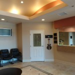 Grand Plaza Family & Cosmetic Dentistry