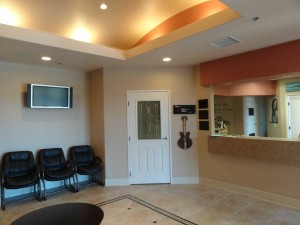 Grand Plaza Family & Cosmetic Dentistry 02