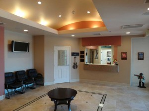Grand Plaza Family & Cosmetic Dentistry 03